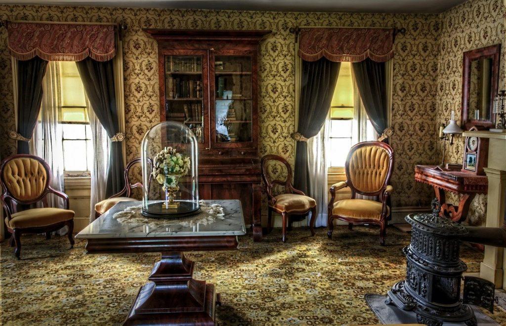 Escape room Katwijk
